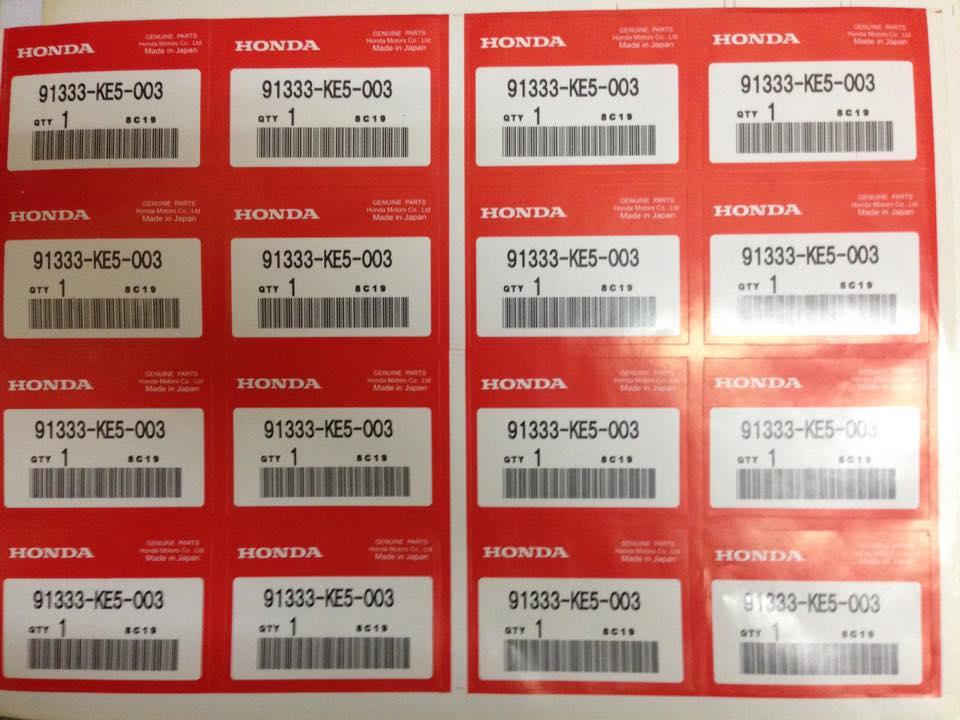 Honda Barcodes.jpg