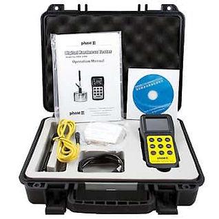 portable-hardness-tester.jpg