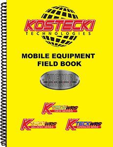 Mobile field Book.jpg
