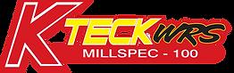 MILLSPEC 100.png
