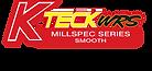 K TECH MILLSPEC SERIES.png