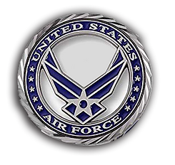 aIR fORCE cOIN.png