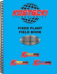 Fixed field Book.jpg