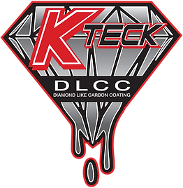 K-Teck DLCC Logo.png