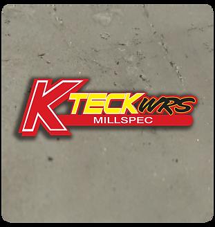 Millspec Plate.png