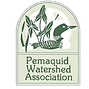 Pemaquid Watershed Association Logo.png