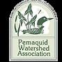 Pemaquid Watershed Association Logo.png