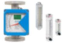 ALIA, Rotameter, VA, meter, variable, area, h250, float