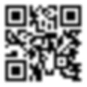 VolitionControlsContactQRCode_Dynamic.pn