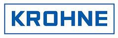 KROHNE_Logo copy.jpg