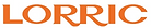 LORRIC Logo