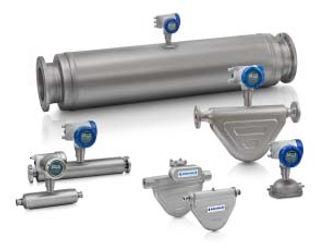 coriolis-mass-flowmeters.jpg