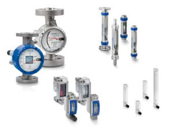 variable-area-flowmeters.jpg