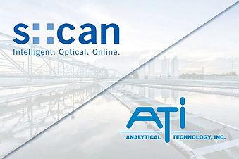 Scan_ATI_Logo-Combo.jpg