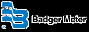 Badger_edited.png
