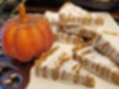 pumpkin soap.jpg