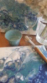 paint workshop.jpg