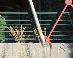 Bandshell---Railing-3.jpg
