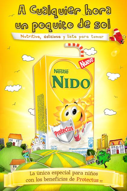Nido+A.png