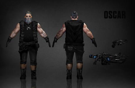 ESPORTS_BLACK_hero_OSCAR_A03-L.JPG