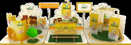Nido+Cb.png