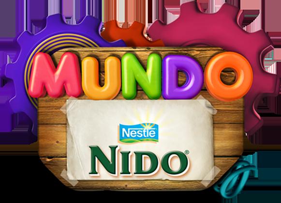 Nido+D+log.png