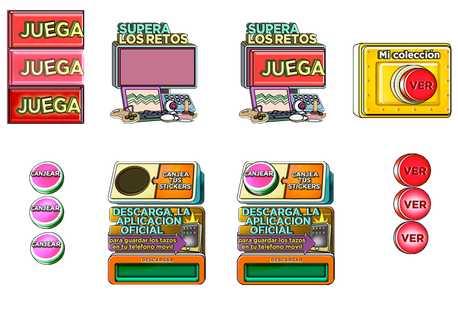UIassets+A.png