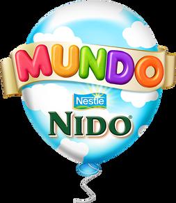 Nido+G.png