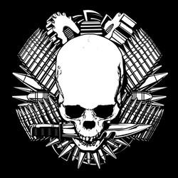 A_Skull_02