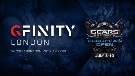 Esports_GFINITY-EU_Twitter_1024x576.JPG