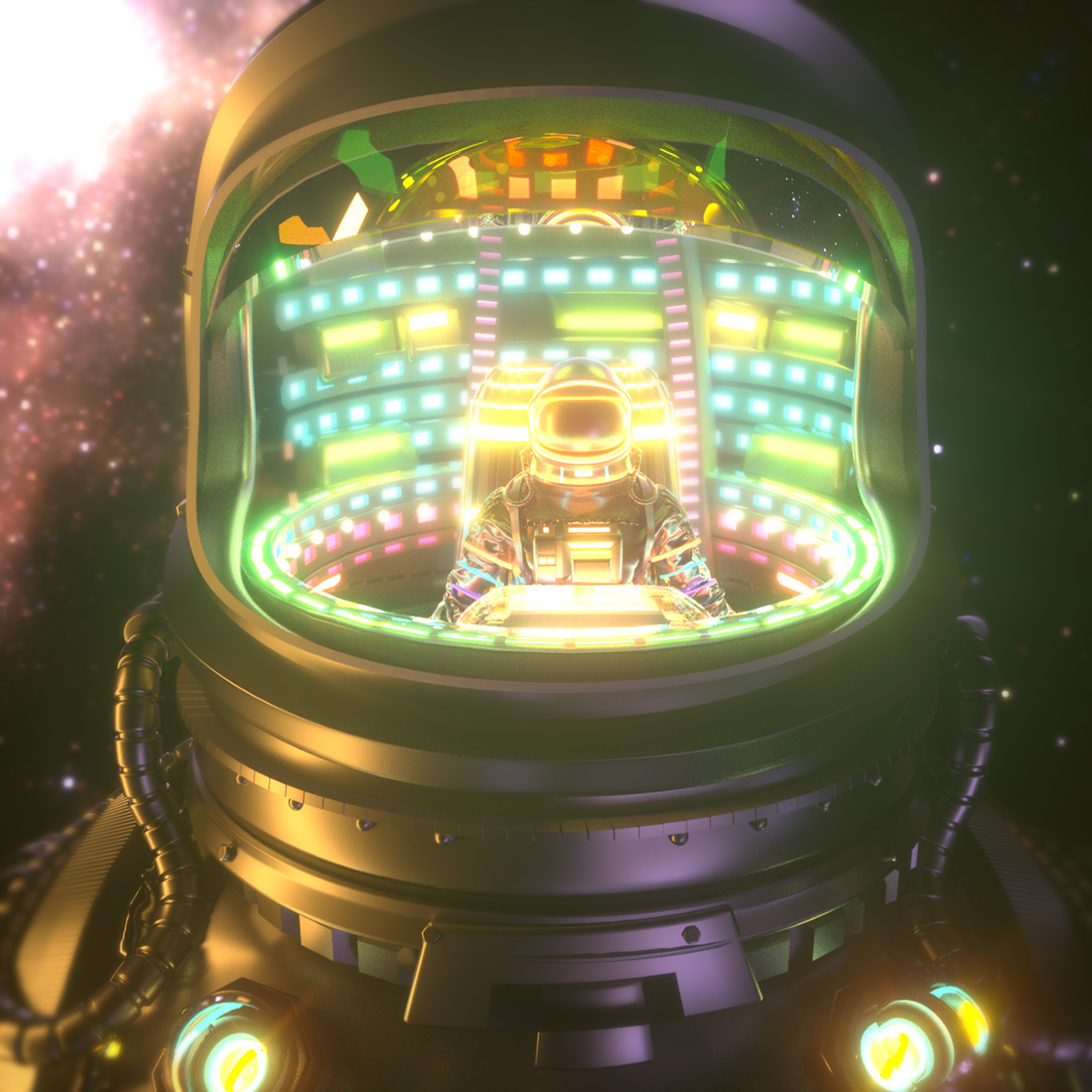 Astrohead_01_07_0090