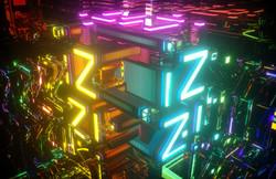 IZZI_logo_version_megaizzis