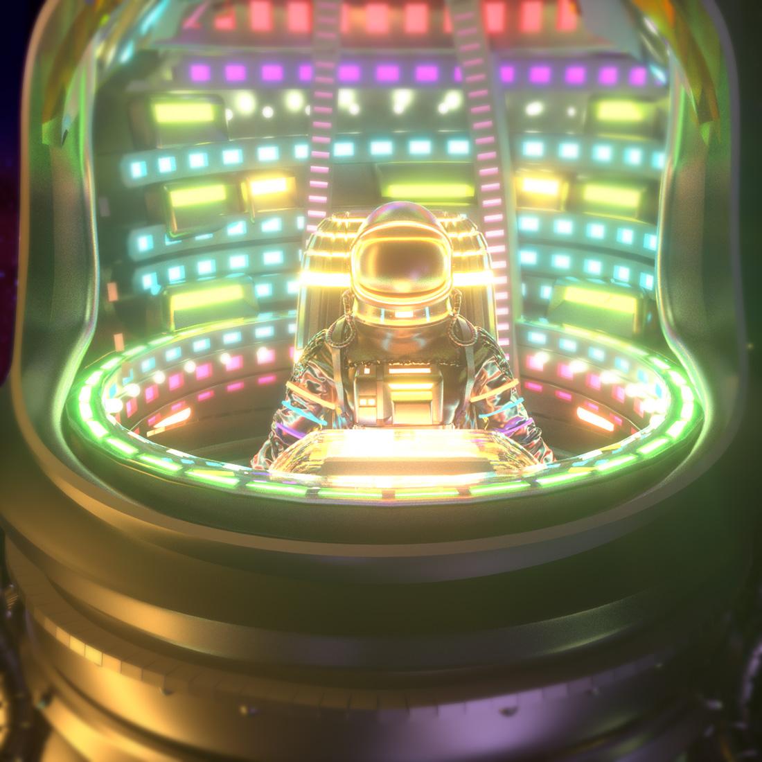 Astrohead_01_08_0090