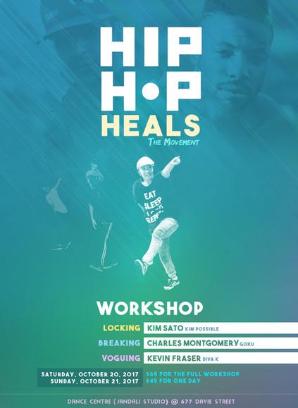 HIP_HOP_healsX.jpg