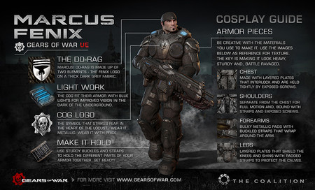 CosplayGuide_A03_MARCUS.jpg