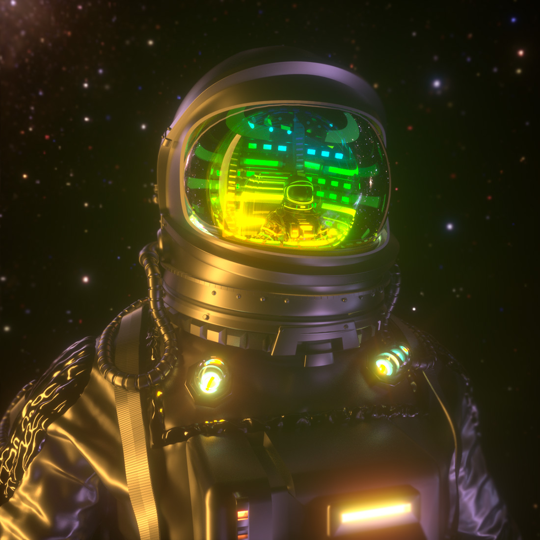 Astrohead_01_01_0090_0090
