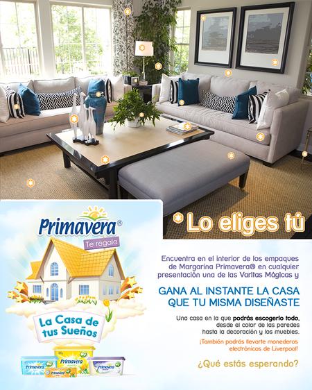 Casa+D.png