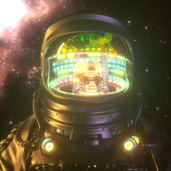 Astrohead_01_06_0090