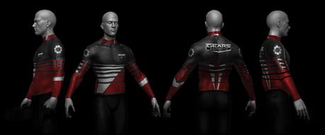 Shirt-Draft-00F.png