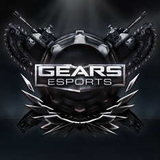 Microsoft - Gears Esports