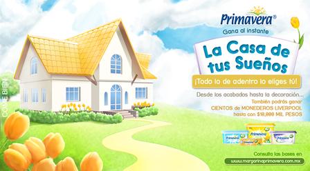 Casa+A.png