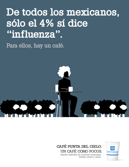 cafep.png