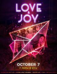 LOVE+JOY_JK_X.jpg