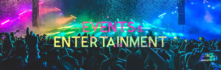 THEMIX_web_HEADER_eventsentertain_1900x6