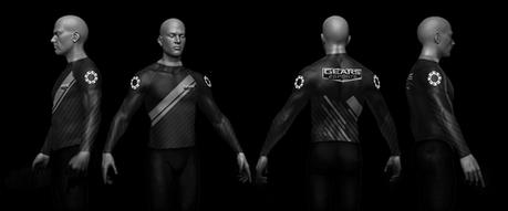 Shirt-Draft-00H.png