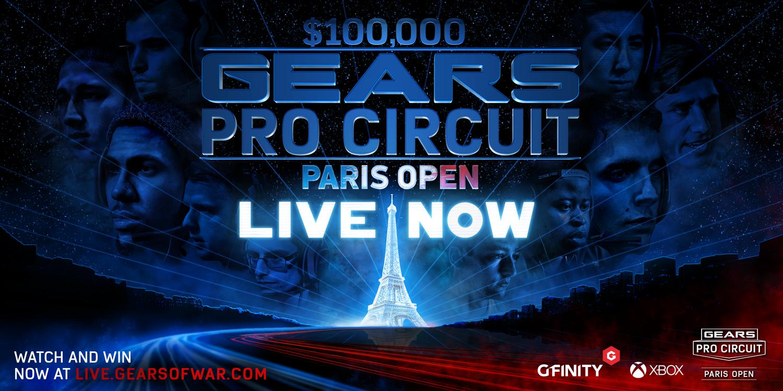 ESPORTS_procircuit_PARIS_LIVENOW_3000px.