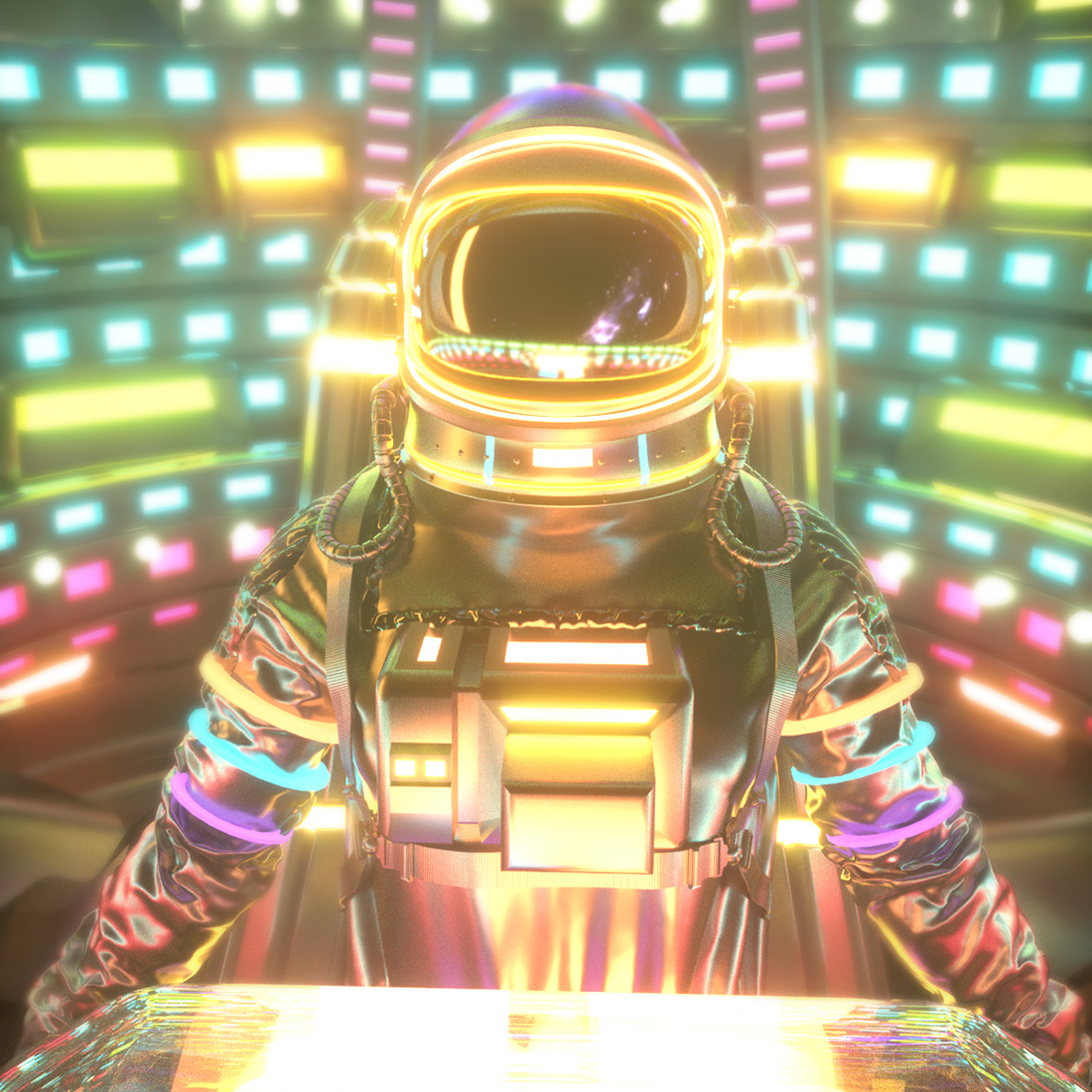 Astrohead_01_10_0090