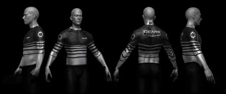 Shirt-Draft-00C.png