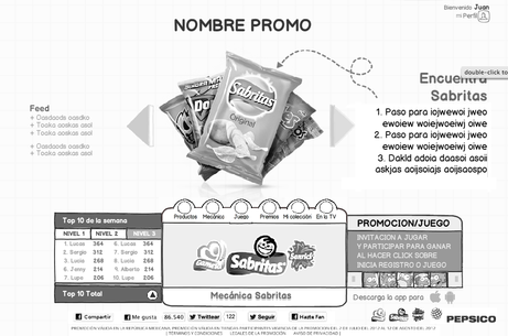 PEPSICO+SITE+-+cMECANICA+B.png
