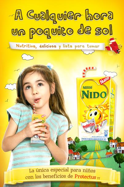 Nido+B.png